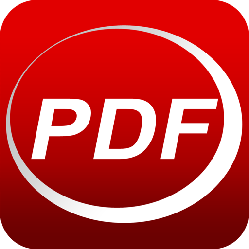 free pdf reader and editor for mac