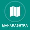 Maharashtra, India : Offline GPS Navigation Wiki