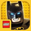 The LEGO® Batman Movie Game icon