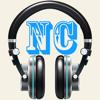 Radio New Caledonia - Radio NC Wiki