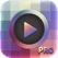 视频拼接专业版 - 将视频以及照片合成在网格中