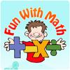 Fun With Math - Quiz App