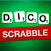 L'Officiel du SCRABBLE® Dictionnaire