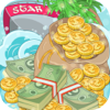 Money Slots - Money Drop Wiki