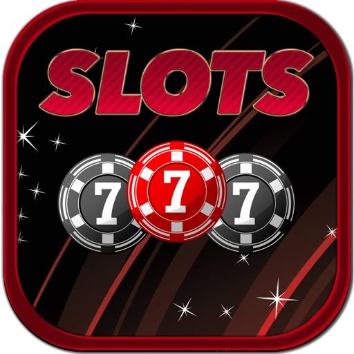 SloTs Classic  - Special Vegas Free Game iOS App