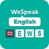 The English We Speak - EWS