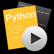 Python Runner