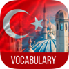 LEARN TURKISH Vocabulary - test and quiz games