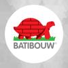Batibouw Exhibitor