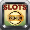 Machine 7 Spades  Slots--Free Las Vegas Wiki