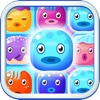 Jelly Blast - New Match 3 Puzzle Games