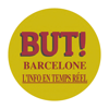 But! FC Barcelone