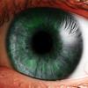 eyePatientsFree