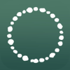 COOK + CURE | Nutrition,Herbs & Natural Health App