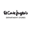 Corte Inglés Department Stores