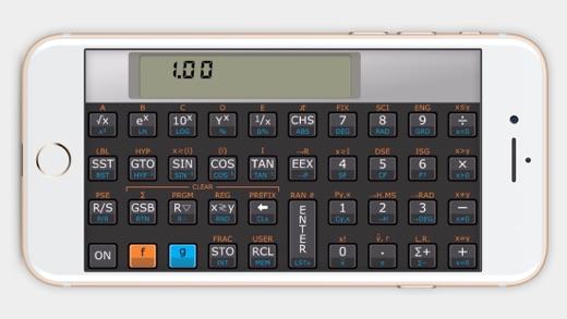 FX 570ES Plus Scientific Calculator Pro Screenshot