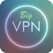 BigVPN App Icon Artwork