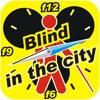 blind in WDC