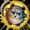 Cute Kitty Cat Junglez Escape logo
