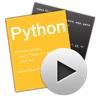 Python Runner python not monty