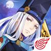 陰陽師 - 本格幻想RPG - NetEase Games
