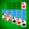 Solitaire Fever - Flip Classic Poker Card Game