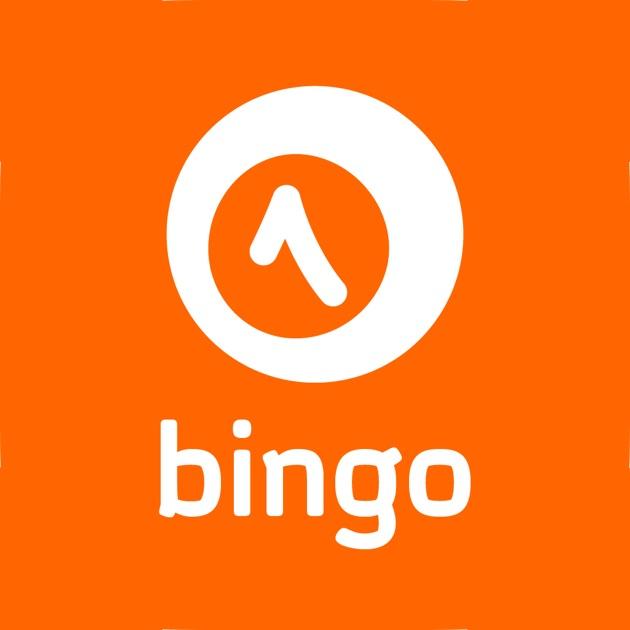 bwin bingo