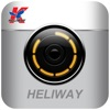 HELIWAY FPV1 app free for iPhone/iPad