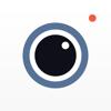 InstaSize: Editor de Fotos Pic Stitch y Video Free