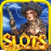 Pirate's Party Casino - Fortune Rotation Slots