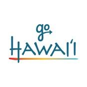 GoHawaii