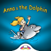 Anna and the Dolphin - Storytime Reader Wiki