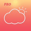 Weather Clock Pro - View Global Weather Forecast Wiki