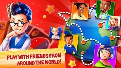 download UNO ™ & Friends apps 4