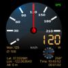 GPS Tacho