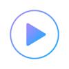 無料音楽アプリ! - 無料で人気のミュージックを聴き放題できる無料音楽アプリ for YouTube