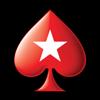 PokerStars: Jogo de Poker Gratis & Texas..