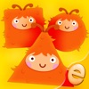 Toddler Learning Games Ask Me Forma Giochi