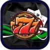 Viva 777 — Paradise of Game SLOTS Free
