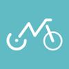 由你单车 - UniBike