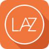 Lazada - Shopping & Deals Wiki