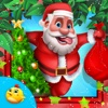 Santa Claus Christmas Fun