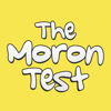 DistinctDev, Inc. - The Moron Test bild