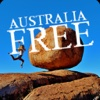 Australia Free - Free camping and free activities free virtuagirl 2