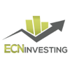 ECN Investing for iPad by ActForex