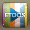 Etoos Player Wiki