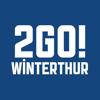 2GO! Winterthur
