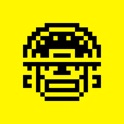 Tomb of the Mask icon