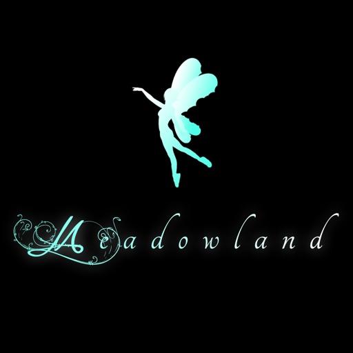 绿草茵茵:Meadowland