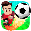 Mobile Gaming Studios - Retro Soccer - Arcade Football Game artwork